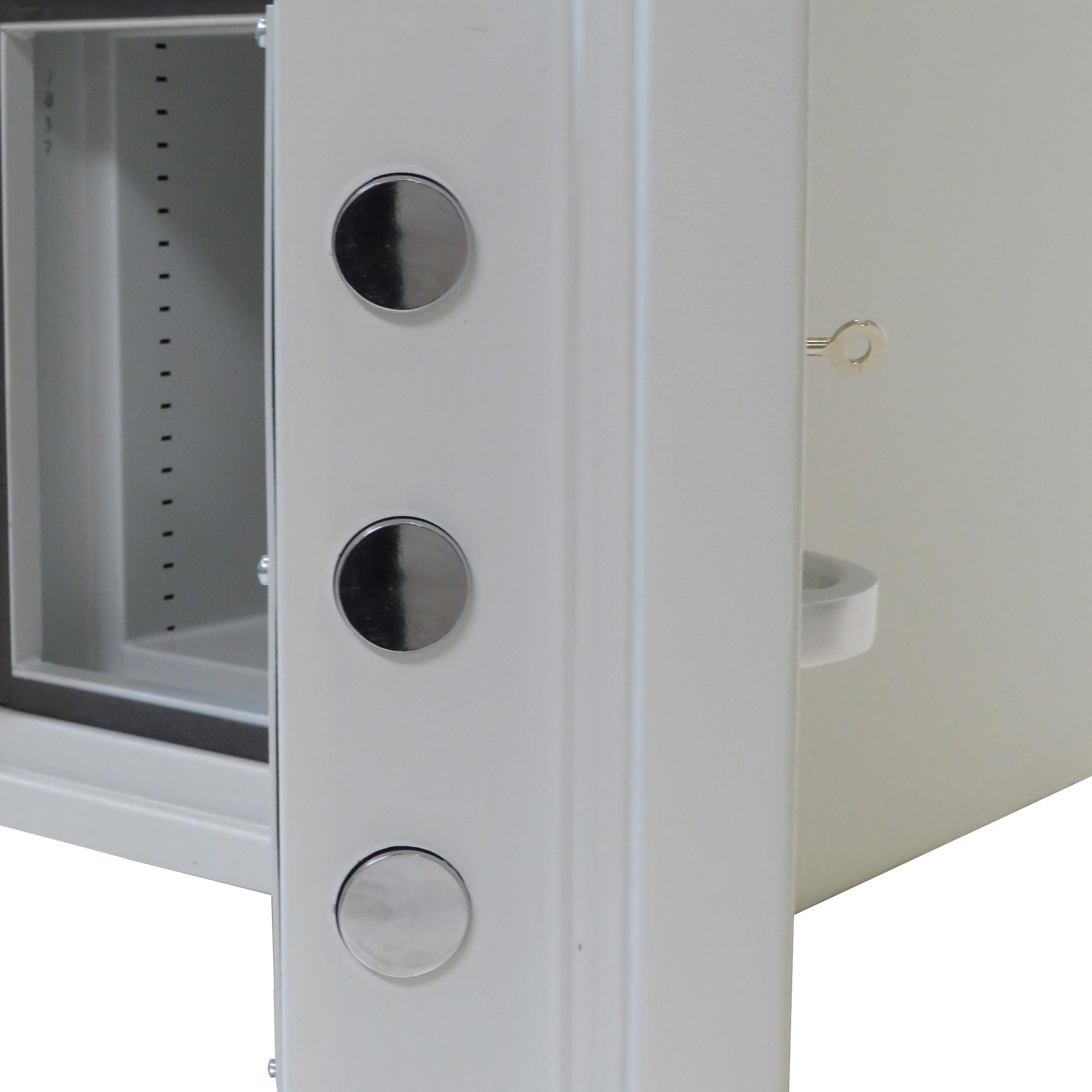 Tresor Angebote in unserem Online Shop | Tresore Deutschland GmbH