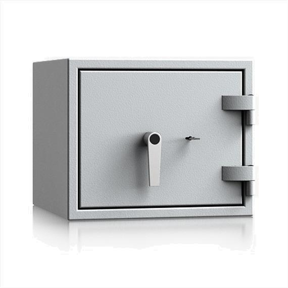 feuerfester tresor bietet zuverl ssigen dreifachschutz tresore deutschland gmbh. Black Bedroom Furniture Sets. Home Design Ideas